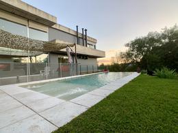 Foto Casa en Venta en  Estancia Q2,  Villa Allende  Estancia Q2 - Villa Allende