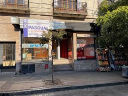 Foto Local en Alquiler en  La Plata ,  G.B.A. Zona Sur  46 entre 8 y 9