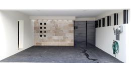 Foto Casa en Venta | Renta en  Fraccionamiento Bugambilias,  Coatzacoalcos  Calle Palmas No. 79, Fraccionamiento Arboledas, Coatzacoalcos,Ver.
