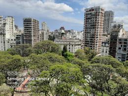 Foto Departamento en Venta en  Recoleta ,  Capital Federal  Parana y Arenales
