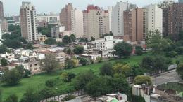 Foto Departamento en Venta en  Nueva Cordoba,  Capital  Brasil al 100