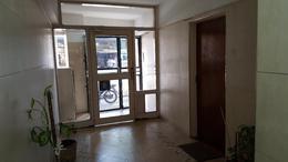 Foto Departamento en Venta en  Chacarita ,  Capital Federal  Av. Jorge Newbery al 3900