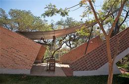 Foto Casa en Alquiler en  Luque,  Luque  Zona Confederación