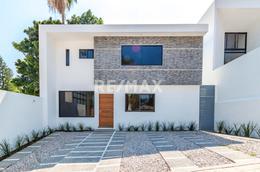 Foto Casa en Venta en  Fraccionamiento Jardines de Delicias,  Cuernavaca  Venta de casa, Col. Delicias, Cuernavaca, Morelos… Clave 3191