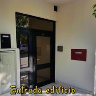 Foto Departamento en Venta en  Floresta Norte,  Floresta  Bolaños 229, 5° C, e/ Cnel Ramon Falcon y Lacarra, FLORESTA