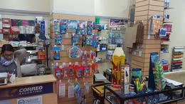 Foto Fondo de Comercio en Alquiler | Venta en  Retiro,  Centro (Capital Federal)  Arenales al 900