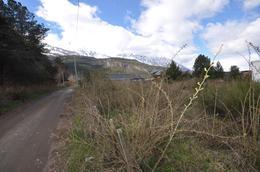 Foto Terreno en Venta en  Arrayanes,  El Bolson  RR928