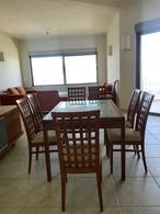 Foto Departamento en Venta en  Zona Hotelera,  Cancún                  En venta Condominio punta Dorada zona hotelera  C2499