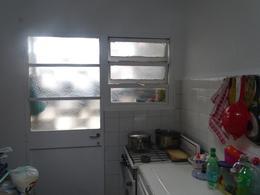 Foto Departamento en Venta en  La Plata ,  G.B.A. Zona Sur  82 e/ 10 y 11 PB