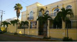 Foto Casa en Venta en  Supermanzana 17,  Cancún  CASA EN VENTA EN CANCUN EN LA SUPERMANZANA 17