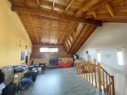 Foto Casa en Venta en  Villa Adelina,  San Isidro  Miguel Cané al 2000