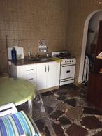 Foto Casa en Venta en  Claypole,  Almirante Brown  Dean Funes 628
