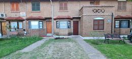 Foto Casa en Venta en  Padre Claret,  Cordoba  Duplex Palmas de Claret - 3 dorm - 2 baños - cochera - zona Cerro/Sanat Allende!