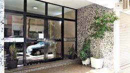 Foto Departamento en Venta en  Balvanera ,  Capital Federal  Alberti al 100