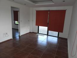Foto Casa en Venta en  Canelones ,  Canelones  Golondrinas 100