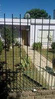 Foto Casa en Venta en  Ingeniero Allan,  Florencio Varela  Juana de Ibarbourou 954