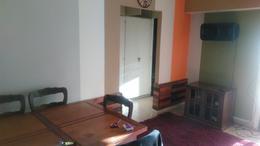 Foto Departamento en Venta en  9 De Julio (Jose C.Paz),  Jose Clemente Paz  Avenida Presidente Perón al 4100