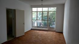 Foto Departamento en Venta en  Centro,  Rosario  RETASADO - 2 dormitorios - 9 de Julio 1676 01-01