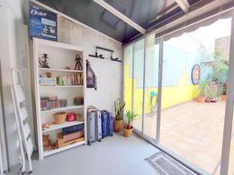 Foto Departamento en Venta en  Martin,  Rosario  Alem 1320 1 B