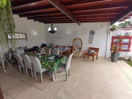 Foto Casa en Venta en  Esc.-Centro,  Belen De Escobar  Italia 447 - POSIBILIDAD DE FINANCIACION
