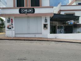 Foto Local en Renta en  Cozumel ,  Quintana Roo  local turix