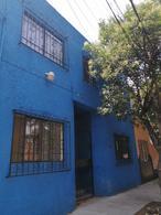 Foto Oficina en Renta en  Azcapotzalco ,  Ciudad de Mexico  Azcapotzalco