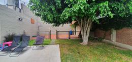 Foto Casa en Venta en  Banfield,  Lomas De Zamora  PEÑA 1251