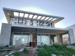 Foto Casa en Venta en  Muelles,  Puertos del Lago  MUELLES - PUERTOS DEL LAGO