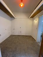 Foto Casa en Venta en  San Fernando,  San Fernando  9 de Julio al 900