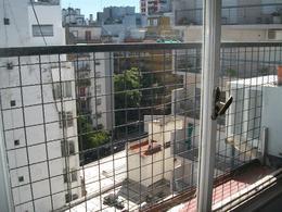 Foto Departamento en Venta en  Capital Federal ,  Capital Federal  MANSILLA LUCIO N. GRAL. 3900 8º
