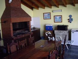 Foto Casa en Venta en  Parque Chacabuco ,  Capital Federal  Primera Junta al 1800