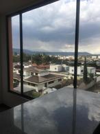 Foto Departamento en Venta en  Tumbaco,  Quito  Ruta Viva