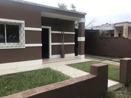 Foto Casa en Venta en  Laboulaye,  Presidente Roque Saenz Peña  Felix Perez Cardozo