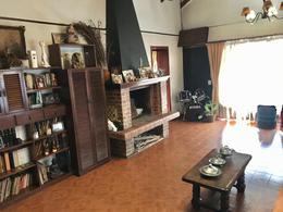 Foto Casa en Venta en  Adrogue,  Almirante Brown  MURATURE 1533 ESQUINA OBLIGADO