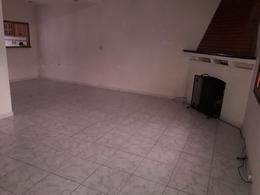 Foto Casa en Venta en  Martinez,  San Isidro  Pacheco 60
