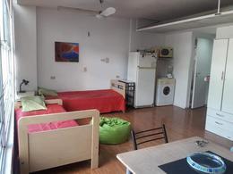 Foto Departamento en Alquiler temporario en  Nuñez ,  Capital Federal  RUIZ HUIDOBRO 1600 1°