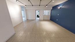 Foto Oficina en Alquiler | Venta en  Villa Urquiza ,  Capital Federal  Monroe  4585