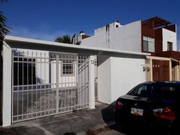 Foto Casa en Renta en  Santa Fe,  Cancún   Casa en renta  Santa Fe, Cancun
