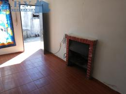 Foto Casa en Alquiler en  Real de San Carlos ,  Colonia  Casa de 1 dorm., zona de Plaza de Toros