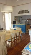 Foto Casa en Venta en  Funes ,  Santa Fe  Tomas de la Torre al 2001