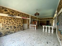 Foto Terreno en Venta en  Alejandra,  Yautepec  Venta de Terreno con vista Panorámica, Oaxtepec… Cv-3327