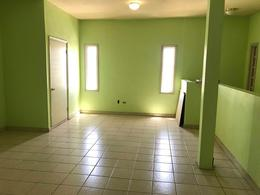 Foto Casa en Venta en  Valle Dorado,  Reynosa  Valle Dorado