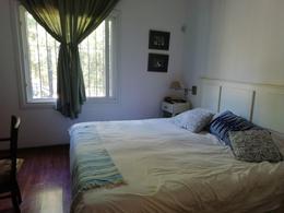 Foto Casa en Alquiler temporario en  Las Lomas-Horqueta,  Las Lomas de San Isidro  Betbeder  al 600