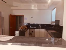 Foto Departamento en Renta en  Del Valle Oriente,  San Pedro Garza Garcia  DEPARTAMENTO EN RENTA PENTHOUSE  VALLE ORIENTE $70,000