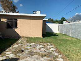 Foto Oficina en Renta en  Del Valle,  San Pedro Garza Garcia  RENTA OFICINA CENTRITO VALLE SAN PEDRO