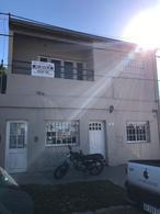 Foto Casa en Alquiler en  Lomitas de Oro,  Rio Cuarto  roma al 2100