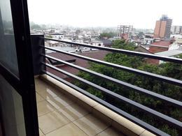 Foto thumbnail Departamento en Alquiler en  San Miguel De Tucumán,  Capital  Lamadrid al 200 - 4to C