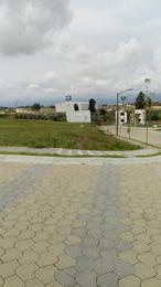 Foto Terreno en Venta en  Fraccionamiento Lomas de  Angelópolis,  San Andrés Cholula   Terrenos de Oportunidad  Carintia, Toscana II, Lomas de Angelópolis II