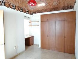 Foto Casa en Renta en  San Jerónimo,  León  Casa en RENTA en San Jerónimo en privada con oficina independiente