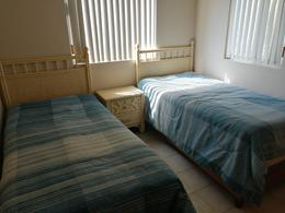 Foto Departamento en Renta en  Rivera de Linda Vista,  Guadalupe  SANTA ROSA, RIVERA DE LINDA VISTA
